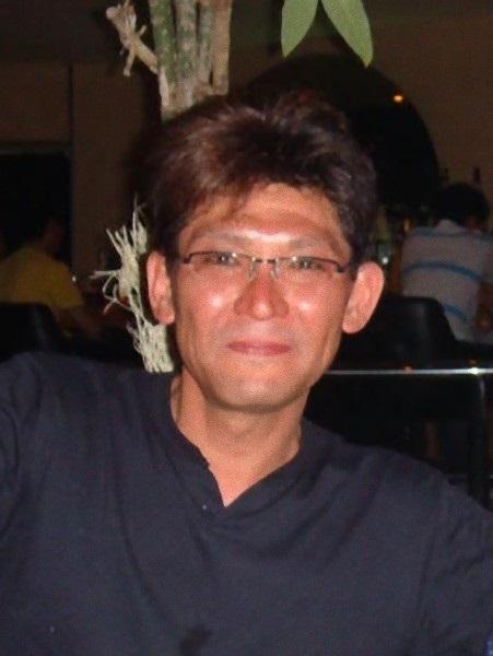 上原 英人様 享年52歳| 沖縄おくやみ情報局